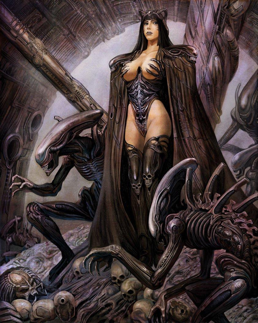 sonya-mortal-kombat-erotika