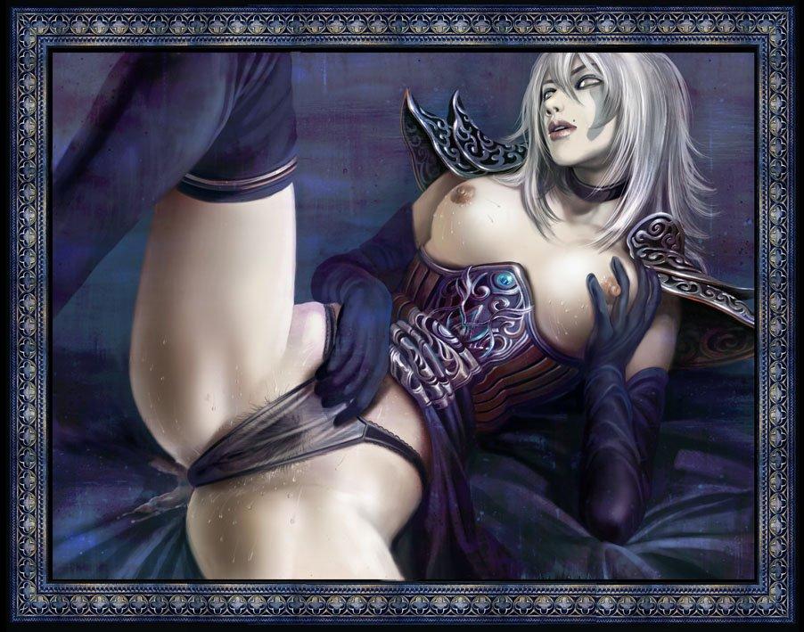 melodrami-luchshie-erotika