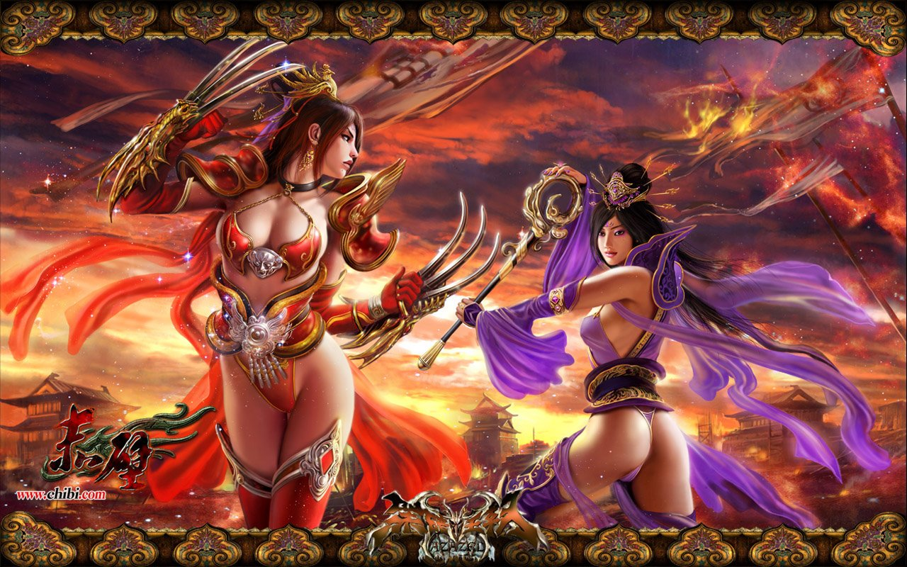 World of warkraft sex nude fuck xxx sex pics